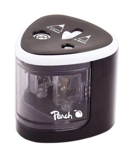 Výbava kancelárie Elektrické orezávatko Peach PO102