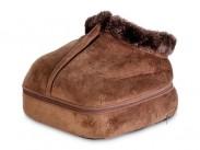 Vyhrievacia topánka Wellnea 2in1