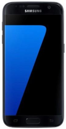 Vyřazené artikly Samsung Galaxy S7 G930F 32GB, čierna + Samsung Gear VR