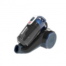 Vysavač podlahový Hoover Reactive RC50PAR 011