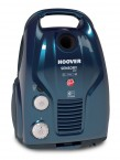 Vysavač podlahový Hoover Sensory SO40PAR 011