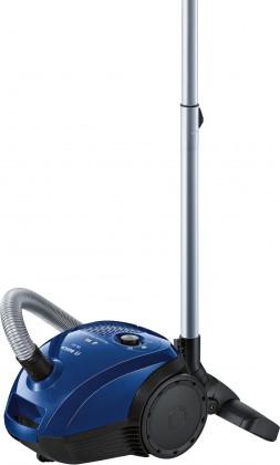 Vysávače Bosch Vreckový vysávač Bosch BGL2UA112