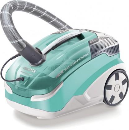 Vysávače pre alergikov Viacúčelový vysávač Thomas Aqua + Multi Clean