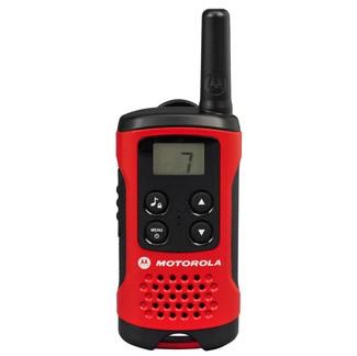 Vysielačka Motorola T40
