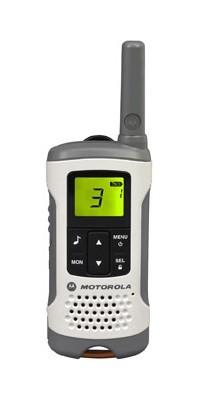 Vysielačka Motorola T50