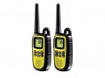 Vysielačka Topcom Twintalker 5400 ROZBALENO