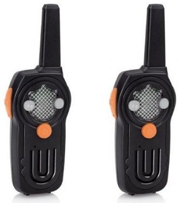 Vysielačka TOPCOM Twintalker RC-6430