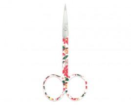 Vyšívací nůžky Singer 10287P5-4 - 4  /10.16 cm