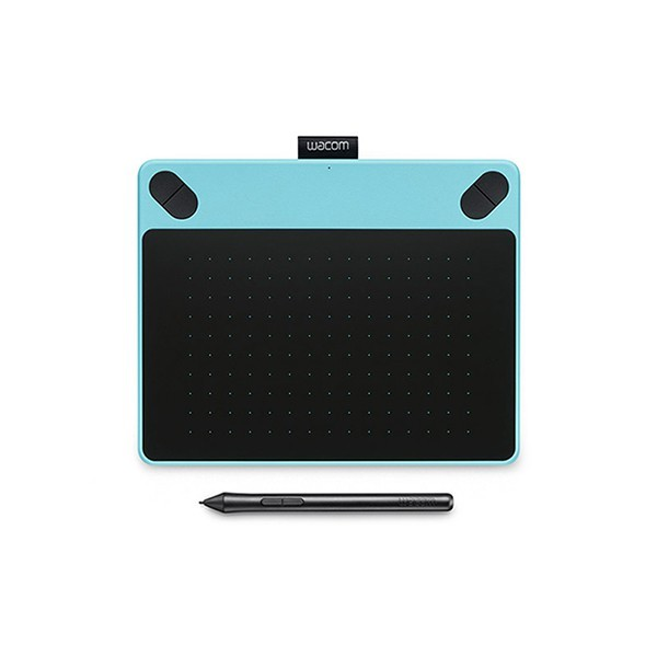 Wacom Intuos Art Pen&Touch S CTH-490AB