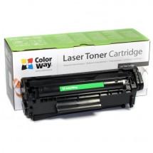 WE-Toner pre HP Q2612A