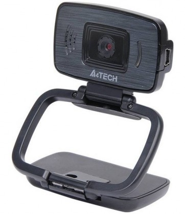 Webkamera A4Tech PK-900H