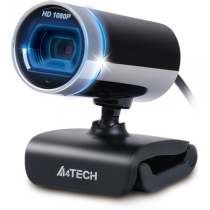 Webkamera A4Tech PK-910H