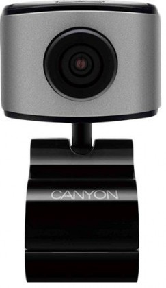 Webkamera Canyon CNE-CWC2 720P HD webcam