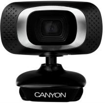 Webkamera Canyon CNE-CWC3N