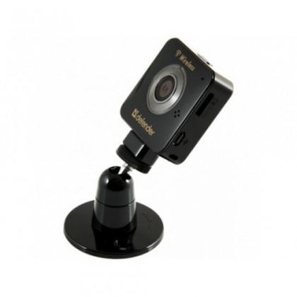 Webkamera Defender Multicam WF-10HDA Black bezdrôtová webkamera