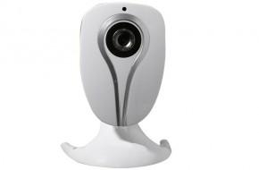 Webkamera Denver IPC-1020