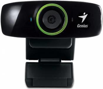 Webkamera Genius FaceCam 2020