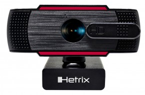 Webkamera HETRIX FULL HD DW2