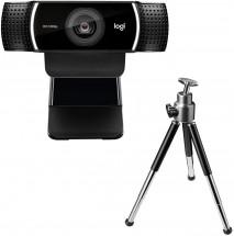 Webkamera Logitech C922 (960-001088)