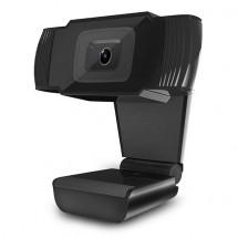 Webkamera Powerton PWCAM1