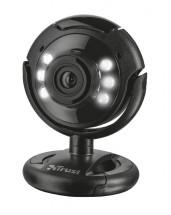 Webkamera Trust SpotLight Pro (16428)