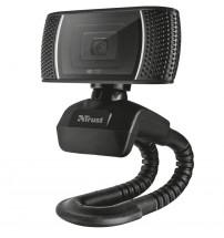 Webkamera Trust Trino HD