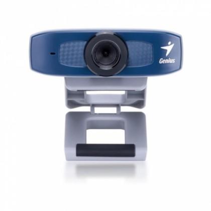 Webkamery Genius VideoCam FaceCam 320X (REPG3369)