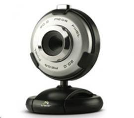 Webkamery  Tracer Webcam Gizmo Cam (0,3M pixels)
