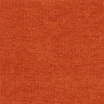West - roh ľavý (baku 4, sedák/soro 51/soft 17)