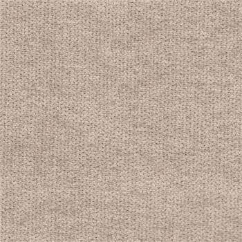 West - roh pravý (orinoco 29, sedák/soro 23/cayenne 1122)
