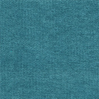 West - roh pravý (orinoco 40, sedák/soro 86/soft 17)