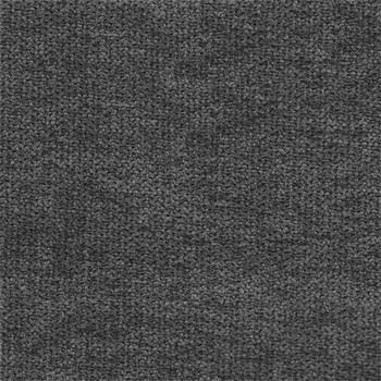 West - Roh pravý (orinoco 40, sedák/soro 95/cayenne 1118)