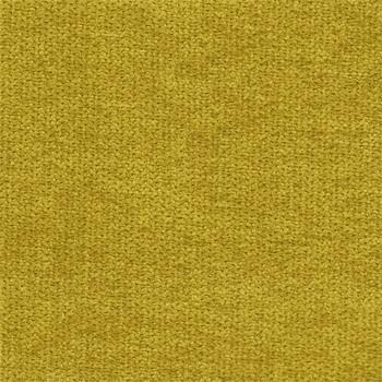 West - Roh pravý (orinoco 80, sedák/soro 40, vankúše/soft 11)