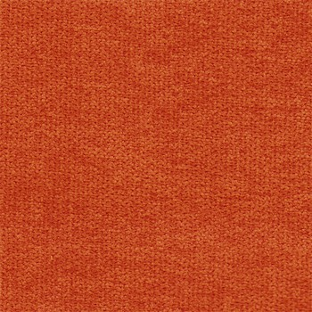 West - roh pravý (orinoco 80, sedák/soro 51/soft 17)