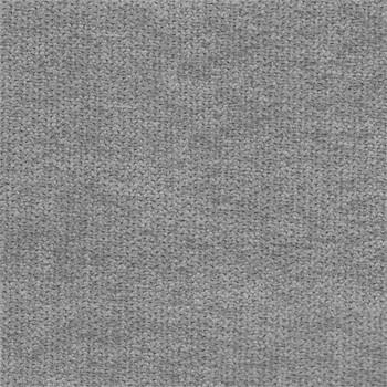 West - roh pravý (orinoco 80, sedák/soro 90/soft 17)