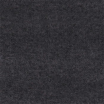 West - roh pravý (soro 40, sedák/baku 2/soft 17)