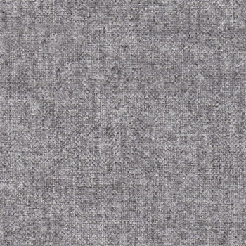 West - roh pravý (soro 40, sedák/baku 4/soft 17)