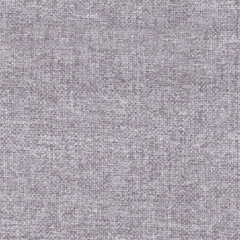 West - Roh pravý (soro 51, sedák/baku 1, vankúše/cayenne 1118)
