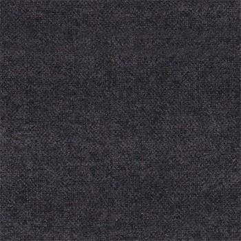West - roh pravý (soro 51, sedák/baku 2/soft 17)