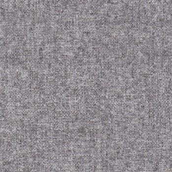 West - roh pravý (soro 51, sedák/baku 4/soft 17)