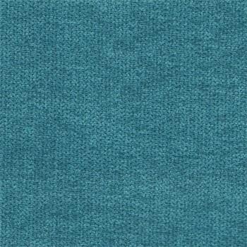 West - Roh pravý (soro 86, sedák/soro 86, vankúše/cayenne 1118)