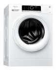 Whirlpool FSCR70413