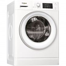 Whirlpool FWD91496WS