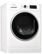 Whirlpool WWDC 9716