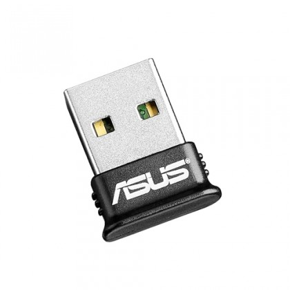 Wi-Fi adaptér ASUS USB-BT400