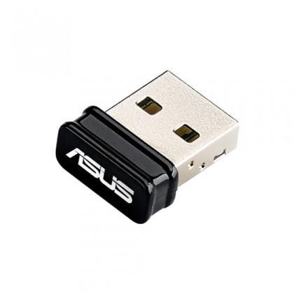Wi-Fi adaptér Asus USB-N10