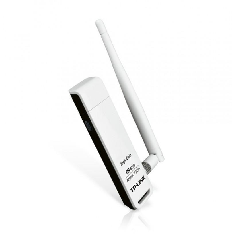 Wi-Fi adaptér TP-Link Archer T2UH; Archer T2UH