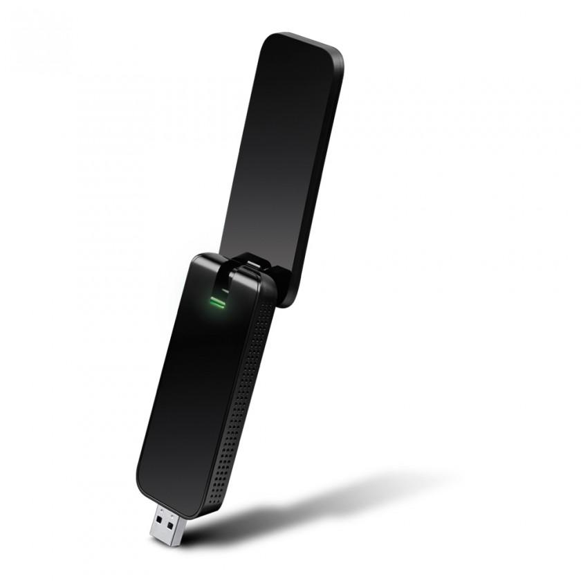Wi-Fi adaptér TP-Link Archer T4U