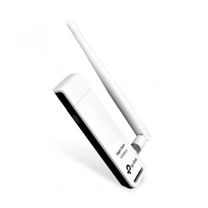 Wi-Fi adaptér TP-Link TL-WN722N