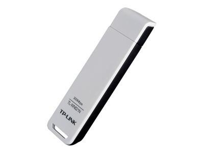 Wi-Fi adaptér TP-Link TL-WN821N ROZBALENÉ